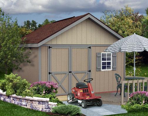 Garage woodworking shop plans uk shed company menards for Menards apartment garage plans