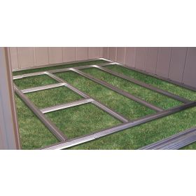 Arrow Floor Frame Kit