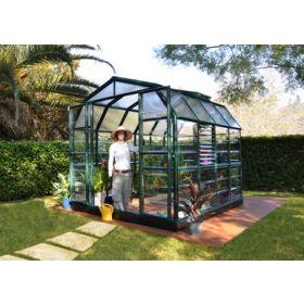 Prestige 2 Series Greenhouse Kit