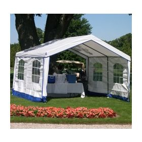 Rhino Shelter Party Tent 14x14x9