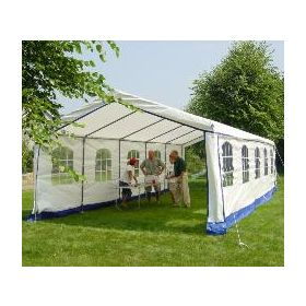 Rhino Shelter Party Tent 14x27x9