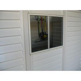 Window Kit for Duramax Woodbridge Sheds