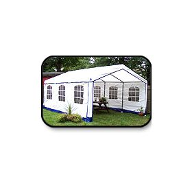 Rhino Shelter Party Tent 14x20x9