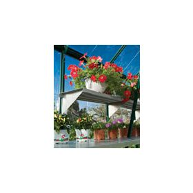 Shelf Kit for Snap and Grow Greenhouses